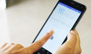 Ribera Salud ofrece wifi gratis en Primaria en Torrevieja y Vinalopó