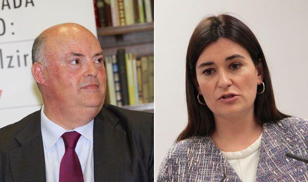 Ribera Salud pide a Transparencia revisar el concierto de Sanidad y el IVO