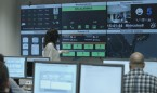 Ribera Salud pone en marcha Futurs, su filial de innovación tecnológica