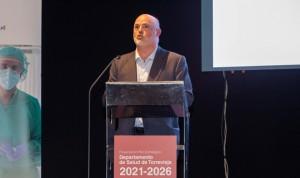 Ribera Salud presenta su Plan Estratégico 2021-2026 para Torrevieja