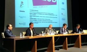 Ribera Salud presenta su portal de seguimiento a pacientes reumáticos