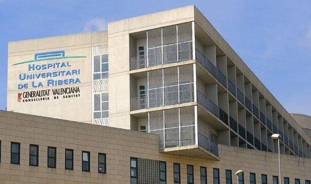Ribera Salud presenta un recurso contra el modelo de reversión de Alzira