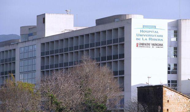 La gestión de Ribera Salud en Alzira ahorra 50 millones al año