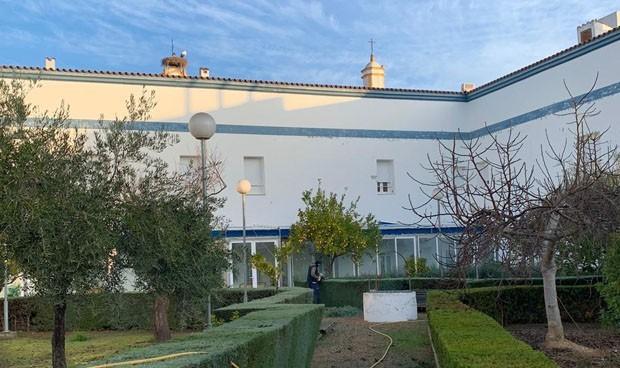 Ribera Salud renueva la web del Hospital Santa Justa en Extremadura