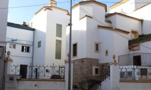 Ribera Salud se adjudica la gestión del Hospital Santa Justa de Badajoz