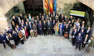 Ribera Salud sella su compromiso con la ética y el buen gobierno