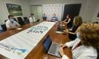Ribera Salud traslada su experiencia en salud poblacional a 12 países