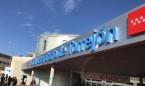 Ribera Salud ya gestiona el Hospital de Torrejón