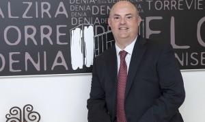 Ribera Salud ya gestiona el Hospital Povisa de Vigo