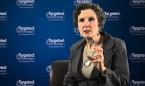 Ribociclib más letrozol prolonga SLP en cáncer de mama HER2 negativo