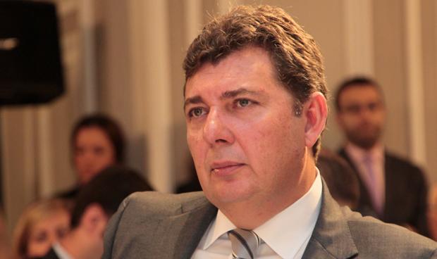 Ricardo Brage