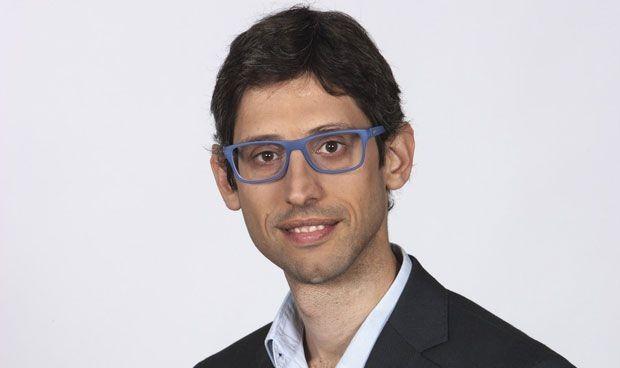 Ricardo Castrillo