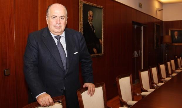 Ricardo De Lorenzo, referente internacional del Derecho ante el Covid