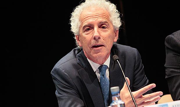 Ricardo Gómez Huelgas