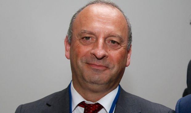 Ricardo Herranz