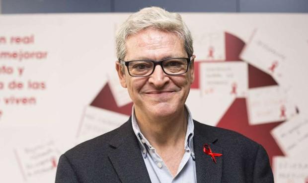ViiV Healthcare entrega las becas que promueven el Modelo óptimo de atención al paciente con VIH