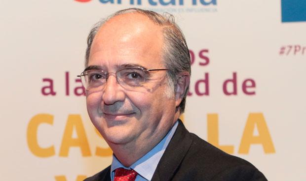 Ricardo Rigual