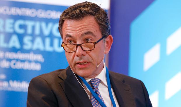 Ricardo Trujillo