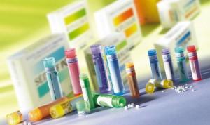 Ridículo de Boiron en su defensa de la homeopatía