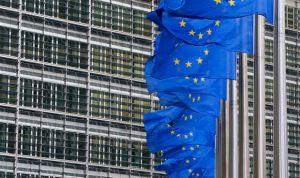 Crisis económica: Europa gestionó mejor sus políticas sanitarias que EEUU