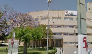 Roban equipos del Hospital de Castellón por valor de 360.000 euros