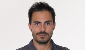 Robert Fabregat, nuevo director de Investigación e Innovación de Salud