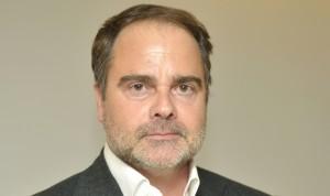 Roberto Úrbez, presidente de la Asociación de Farmacéuticas Americanas