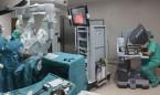 Robot Da Vinci: una tecnología que no favorece la formación MIR