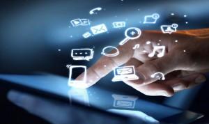 Robótica aplicada a salud, una oportunidad de negocio en ciberseguridad