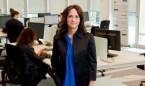 Roche analiza la diferencia de género en la incidencia de la diabetes