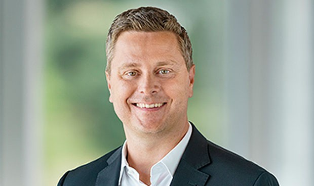 Roche anuncia la adquisición de la compañía Stratos Genomics