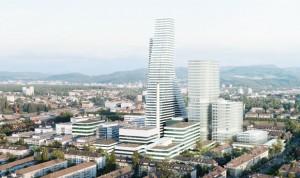Roche aprueba los candidatos para renovar su estructura directiva