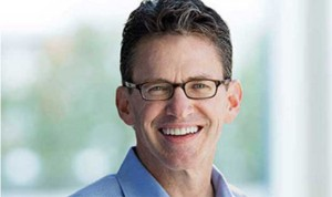 Roche se une a Atea para desarrollar un tratamiento oral contra el Covid