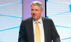 Roche completa la adquisición de Spark tras la compra de sus acciones