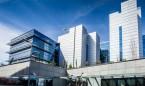 Roche consigue el certificado de sostenibilidad para sus oficinas en Madrid