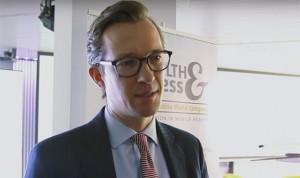 Roche crea su propia compañía de innovación aplicada a la cronicidad