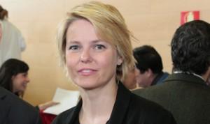 Roche crea un departamento dedicado a la información molecular de tumores
