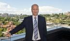 Roche creará 50 nuevos empleos en su Centro de Excelencia Informática