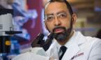 Roche demuestra que Tecentriq mejora la supervivencia al cáncer de hígado