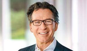 Roche entra en el mercado de tratamientos hepáticos con la compra de Jecure