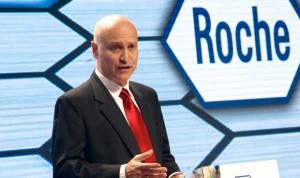 Roche España anuncia una transformación organizativa que le aboca a un ERE