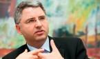 Roche focaliza sus esfuerzos económicos en los medicamentos innovadores