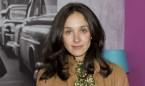 Roche, galardonada en los Premios Dircom Ramón del Corral