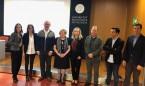 Roche impulsa la formación en bioinformática y su utilidad contra el cáncer