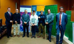 Roche impulsa la innovación oncológica con un premio de 6.000 euros