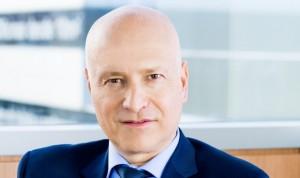 Roche invierte 139 millones en I+D+i en España, un 5% más en el último año