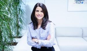 Roche lanza una nueva plataforma de ensayos clínicos destinada a pacientes