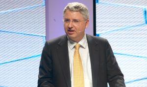 Roche, líder en sostenibilidad por noveno año consecutivo en el Dow Jones
