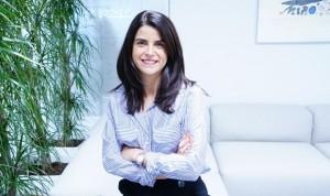 Roche lleva la Medicina personalizada a la investigación clínica