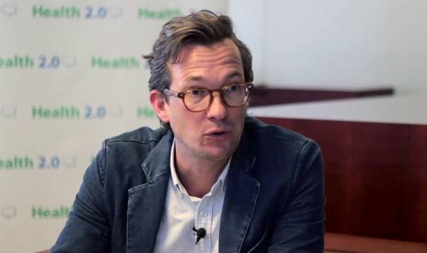 Roche presenta nuevos dispositivos para controlar la glucemia en diabetes